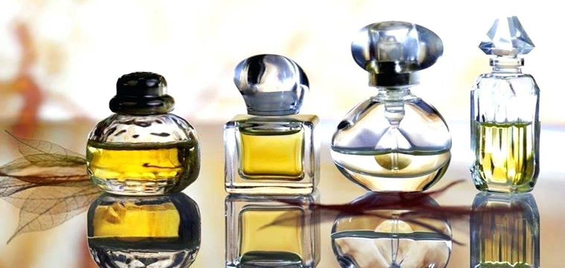 Looking to buy women perfume? Here's what women want!