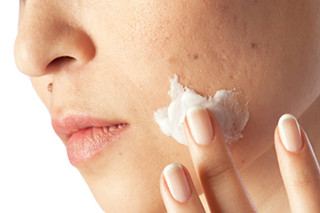 Skincare Product Online